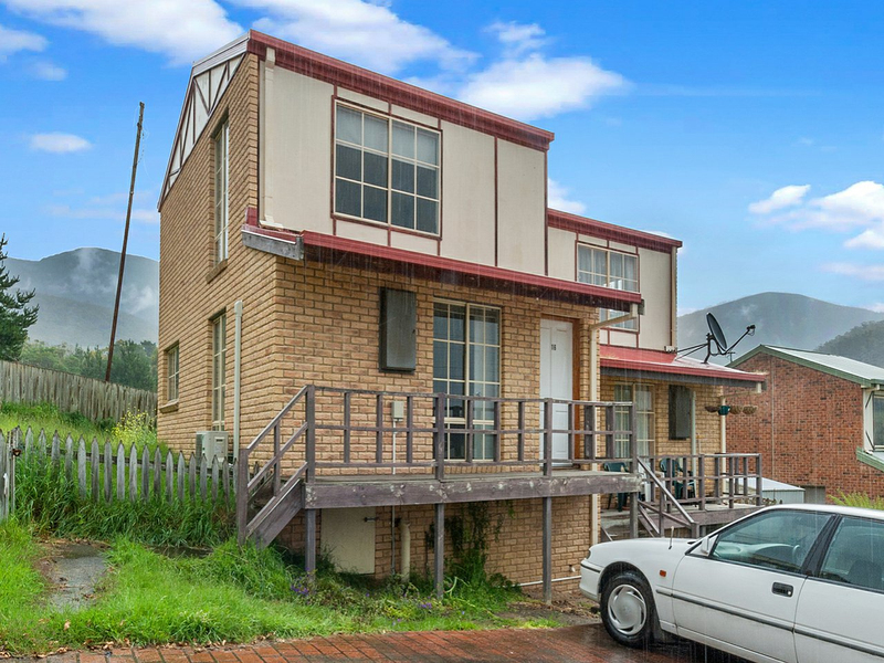 Photo - 16/315 Tolosa Street, Glenorchy TAS 7010  - Image 1