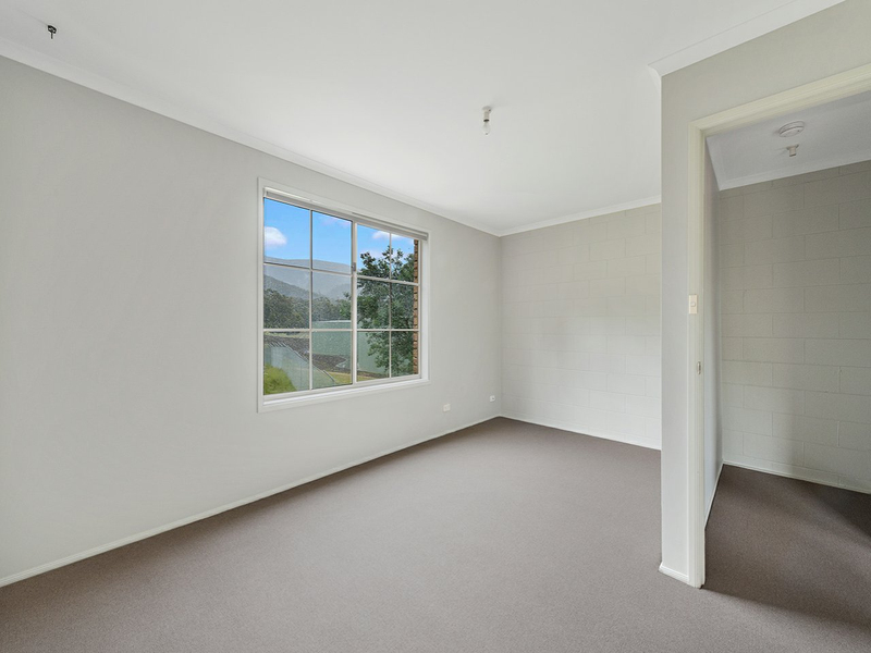 Photo - 16/315 Tolosa Street, Glenorchy TAS 7010  - Image 7