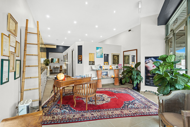 1/635 Forest Road, Bexley NSW 2207