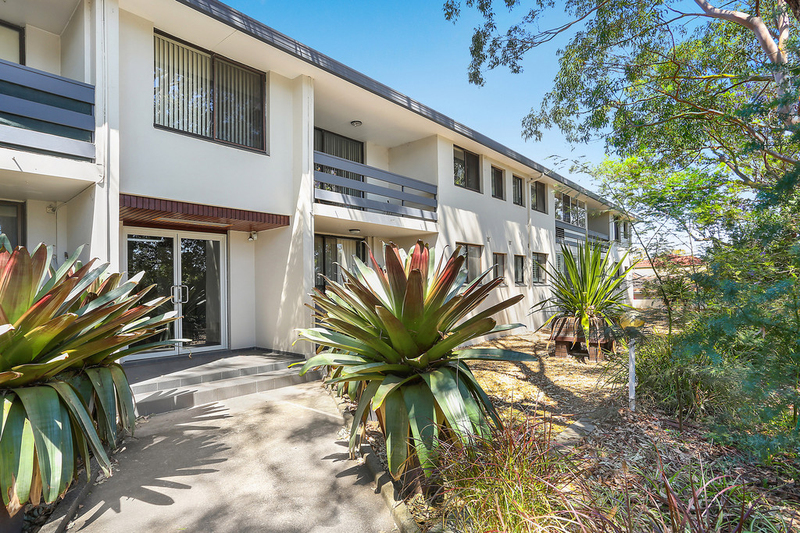 16/438 Mowbray Road, Lane Cove NSW 2066