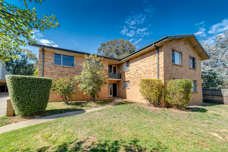 Photo - 16/51 Hampton Circuit, Yarralumla ACT 2600  - Image 1