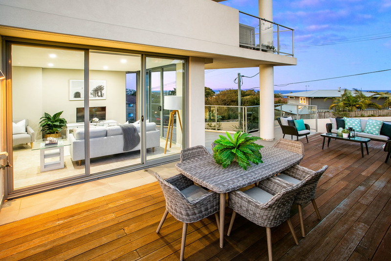 16/57 Delmar Parade, Dee Why NSW 2099