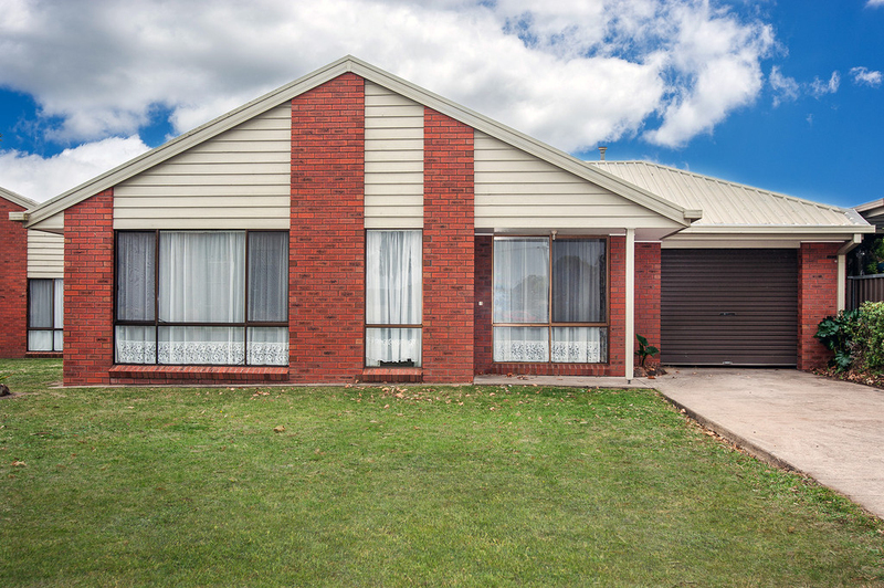 166 Coleraine Road, Hamilton VIC 3300