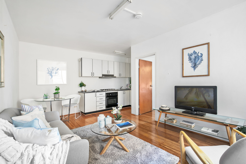 16/6 Francis Street, Dee Why NSW 2099