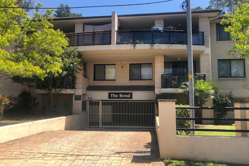 1/67-69 O'Neill Street, Guildford NSW 2161