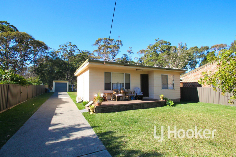 168 Macleans Point Rd Sanctuary Point NSW 2540