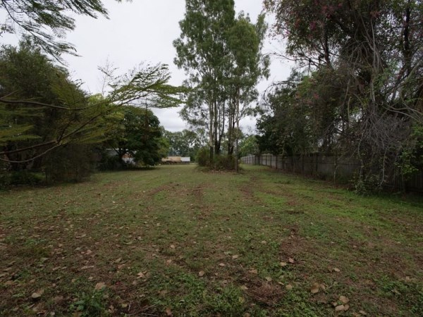 1688 Riverway Drive, Kelso QLD 4815