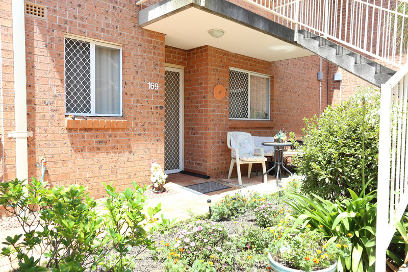 169/37 Mulgoa Road, Penrith NSW 2750