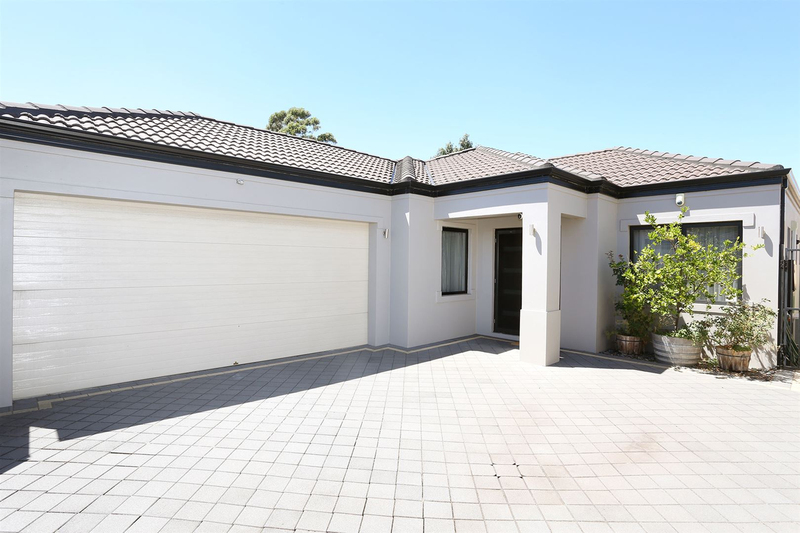 Photo - 16A Fitzgerald Road, Morley WA 6062  - Image 1