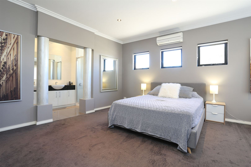 Photo - 16A Fitzgerald Road, Morley WA 6062  - Image 3