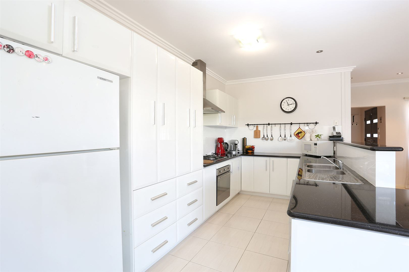 Photo - 16A Fitzgerald Road, Morley WA 6062  - Image 5