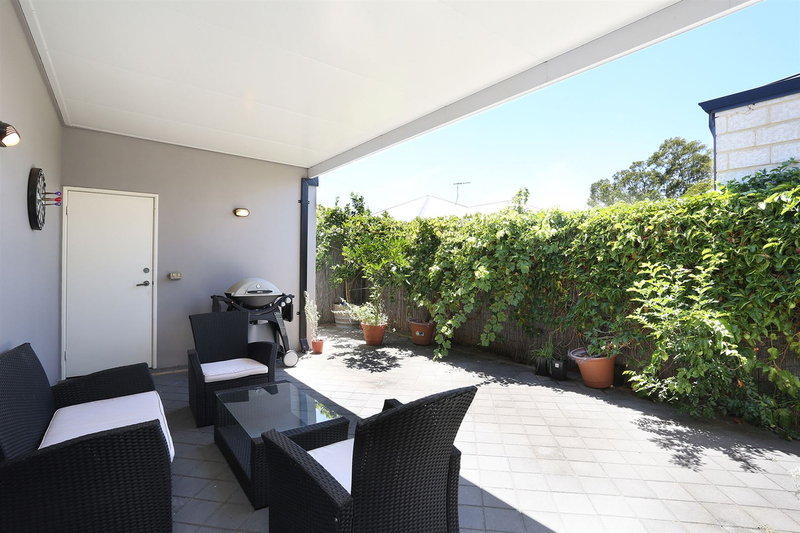 Photo - 16A Fitzgerald Road, Morley WA 6062  - Image 14