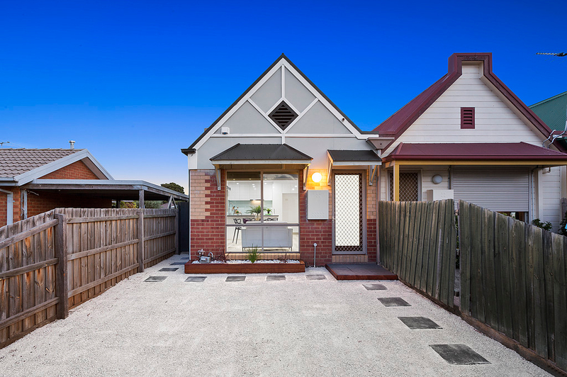 16C Tristan Court, Hadfield VIC 3046