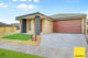 Photo - 17 Bendigo Dr Tarneit VIC 3029  - Image 1