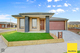 Photo - 17 Bendigo Dr Tarneit VIC 3029  - Image 2