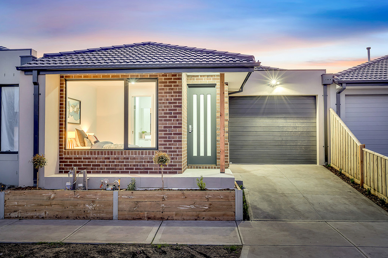 17 Bethnal Avenue, Wollert VIC 3750