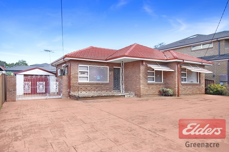 17 Bettina Court, Greenacre NSW 2190
