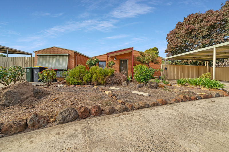 17 Billola Court, Eaglehawk VIC 3556