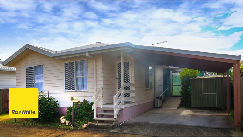 17 Cocas Court, Bethania QLD 4205