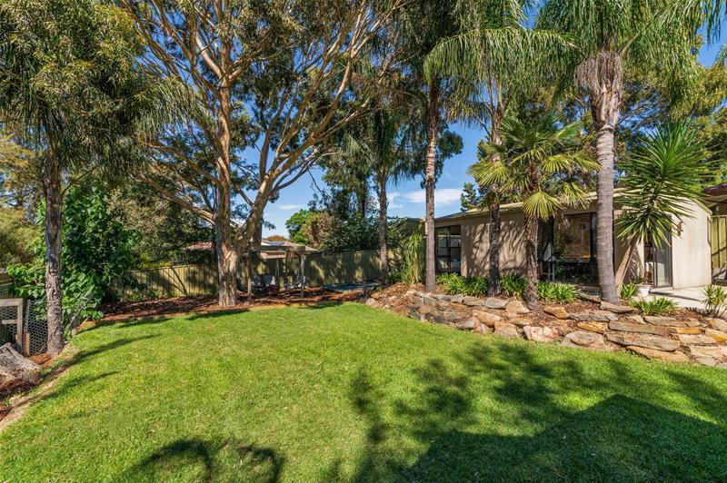 17 Derby Street, Modbury Heights SA 5092