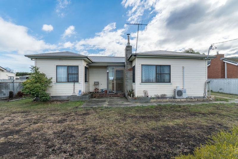 17 Dowsing Avenue, Dowsing Point TAS 7010