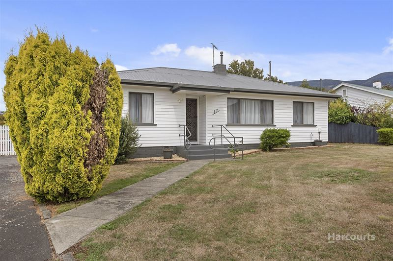 Photo - 17 Frome Street, Glenorchy TAS 7010  - Image 2