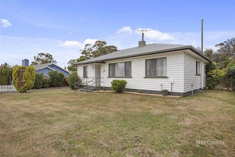 Photo - 17 Frome Street, Glenorchy TAS 7010  - Image 3