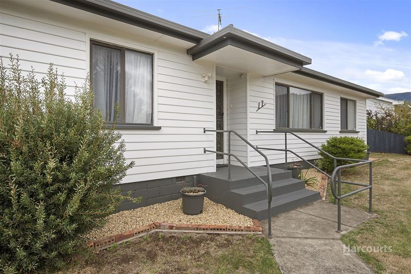 Photo - 17 Frome Street, Glenorchy TAS 7010  - Image 4
