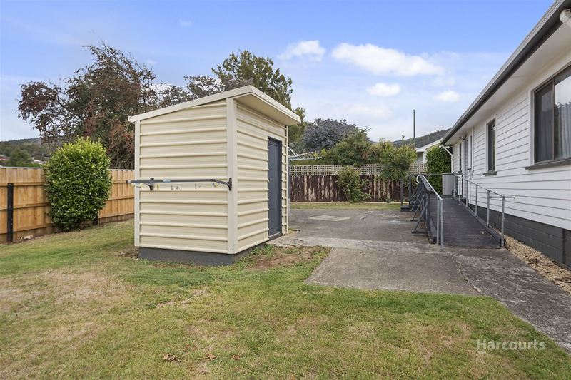Photo - 17 Frome Street, Glenorchy TAS 7010  - Image 14