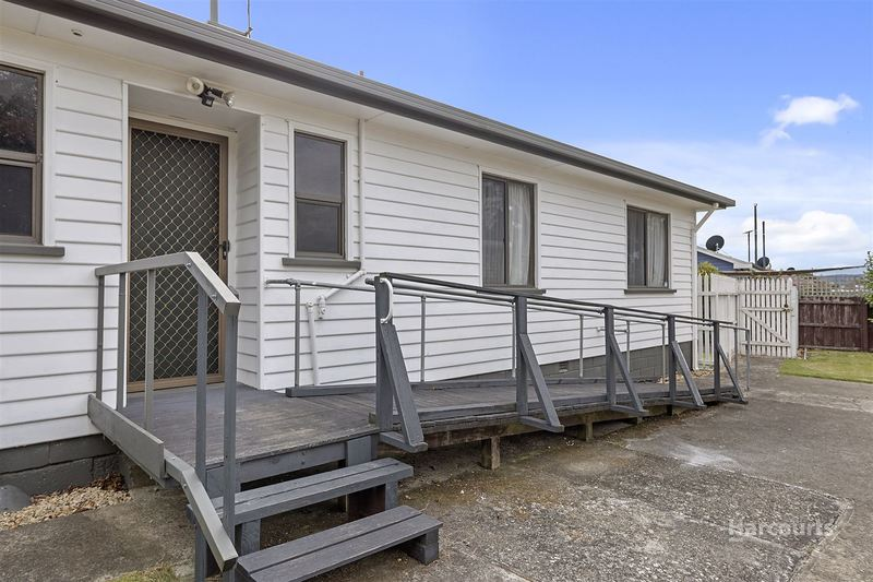 Photo - 17 Frome Street, Glenorchy TAS 7010  - Image 15
