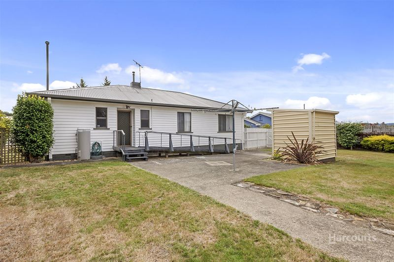 Photo - 17 Frome Street, Glenorchy TAS 7010  - Image 16