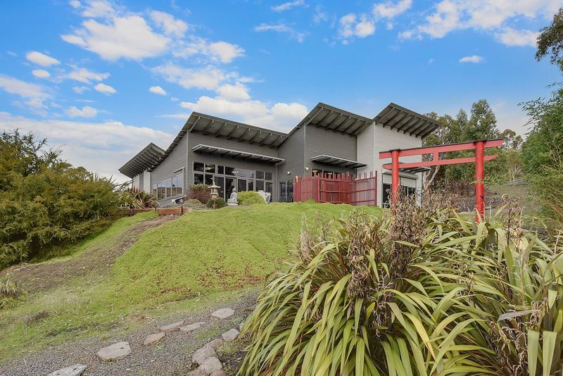 17 George Loveless Close, Richmond TAS 7025