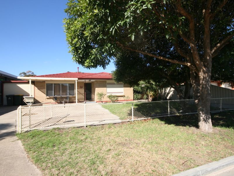 17 Judith Avenue, Holden Hill SA 5088