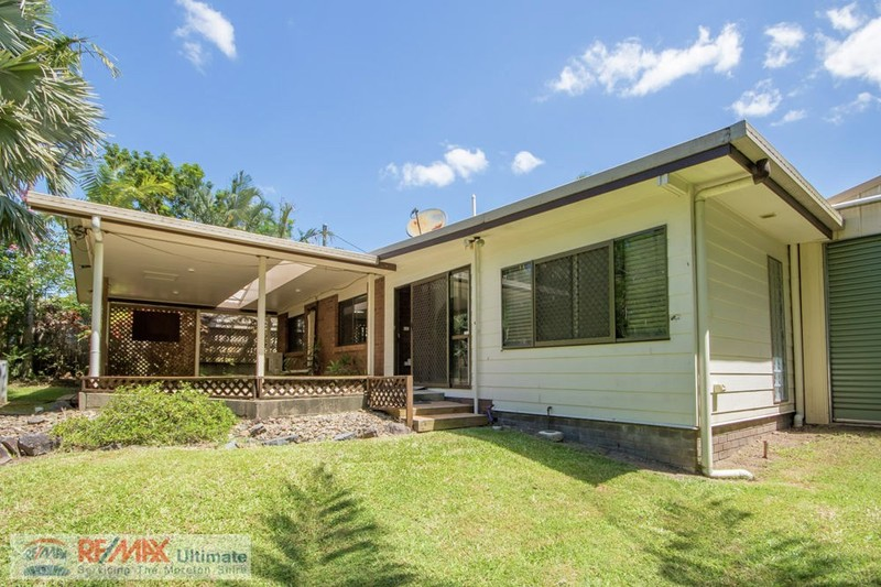 17 Mill Street Landsborough Qld 4550 Squiiz Com Au