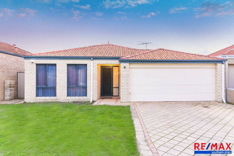 17 Richards Place, Cannington WA 6107