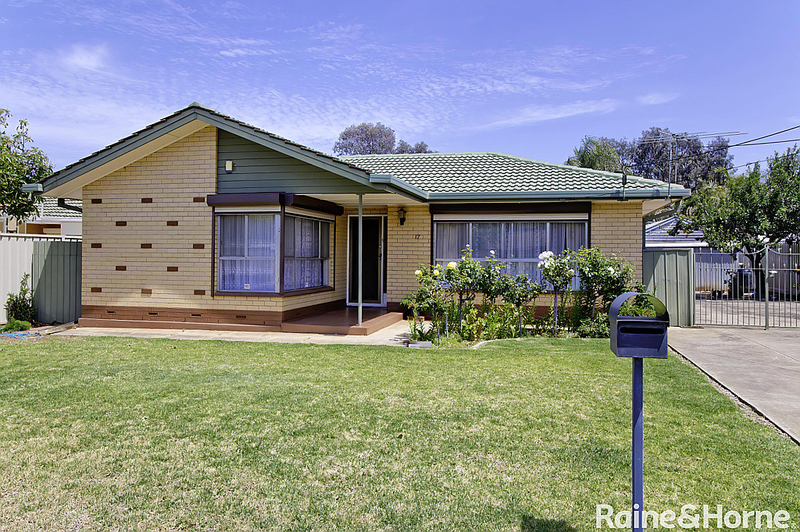 17 Richmond Road, Parafield Gardens SA 5107