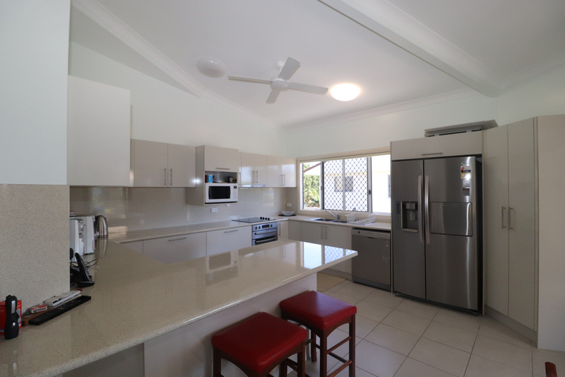 170 Patterson Pde Lucinda QLD 4850