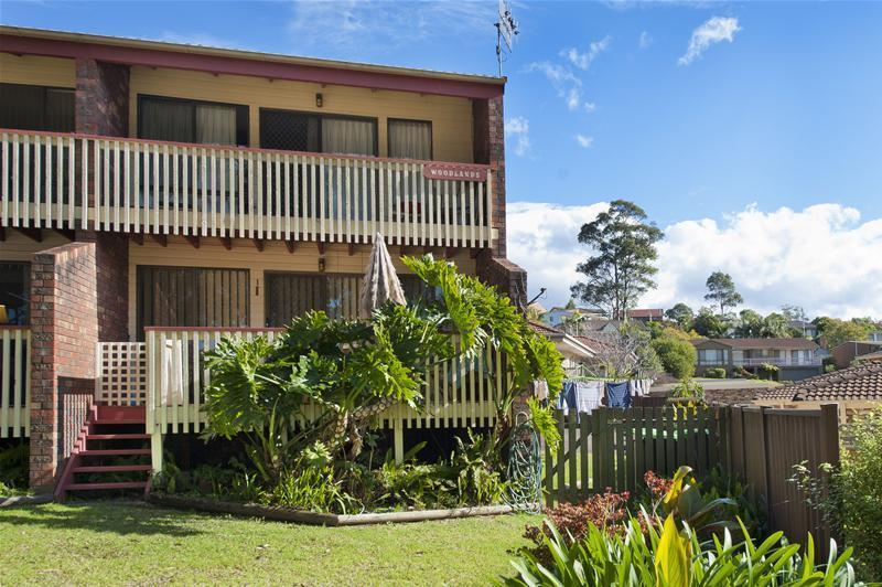 1/700 Beach Road, Surf Beach NSW 2536
