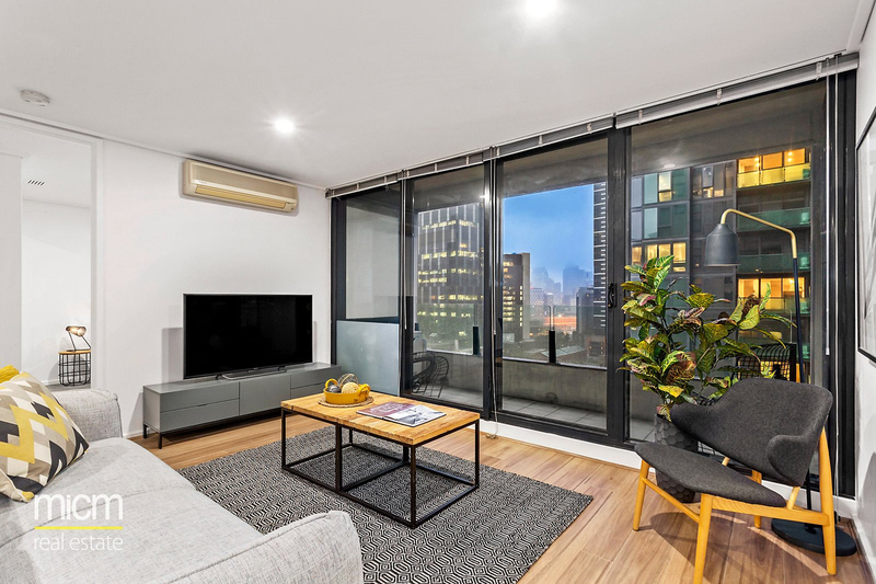 1703/163 City Road, Southbank VIC 3006