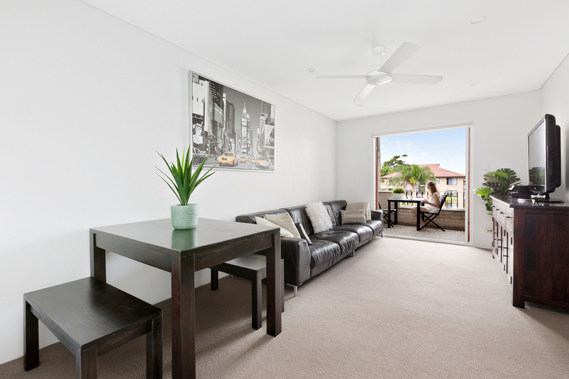Photo - 17/1 Boronia Street, Dee Why NSW 2099  - Image 1