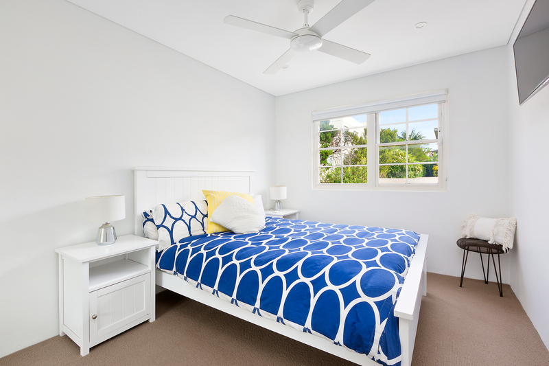 Photo - 17/1 Boronia Street, Dee Why NSW 2099  - Image 3