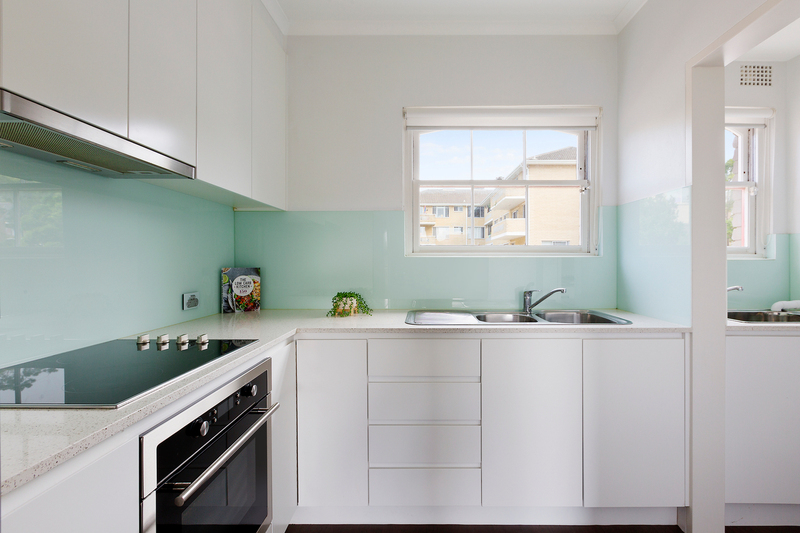 Photo - 17/1 Boronia Street, Dee Why NSW 2099  - Image 5