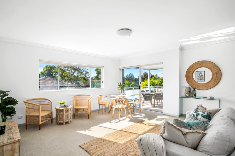 17/11-13 Holborn Avenue, Dee Why NSW 2099