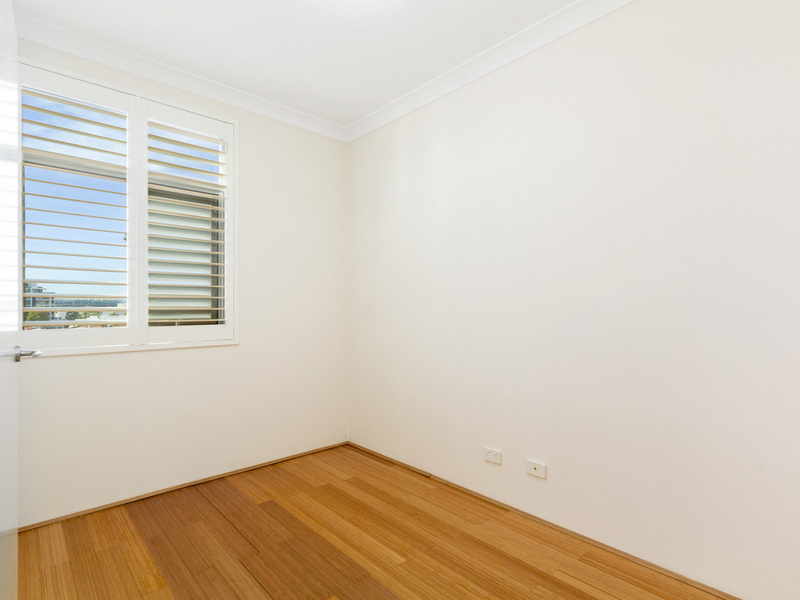 Photo - 17/153 Kensington Street, East Perth WA 6004  - Image 11