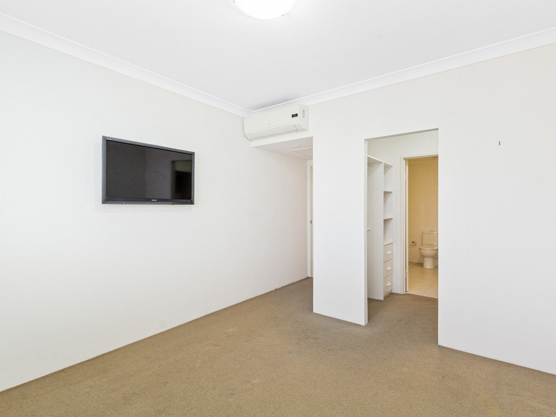 Photo - 17/153 Kensington Street, East Perth WA 6004  - Image 12