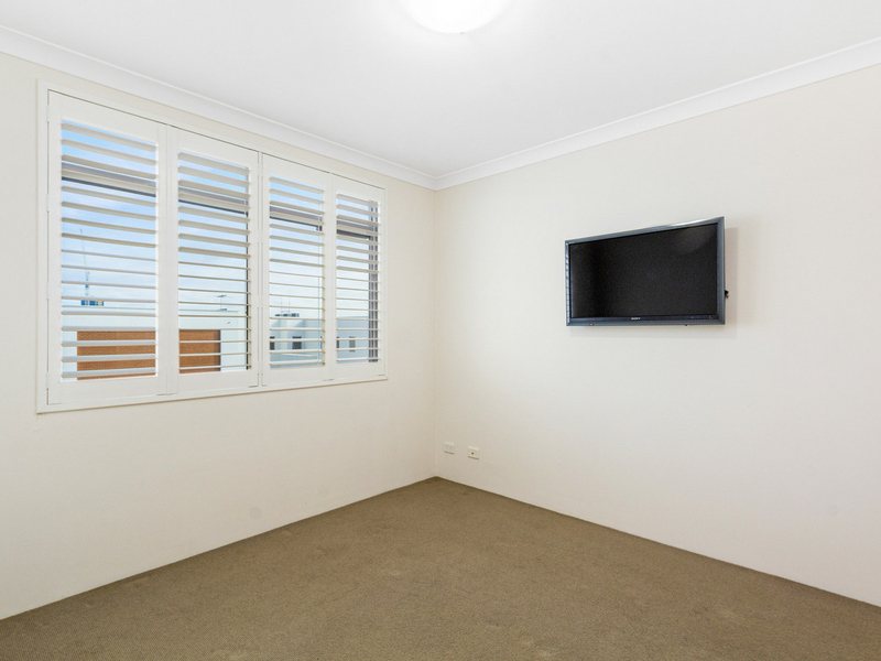Photo - 17/153 Kensington Street, East Perth WA 6004  - Image 14