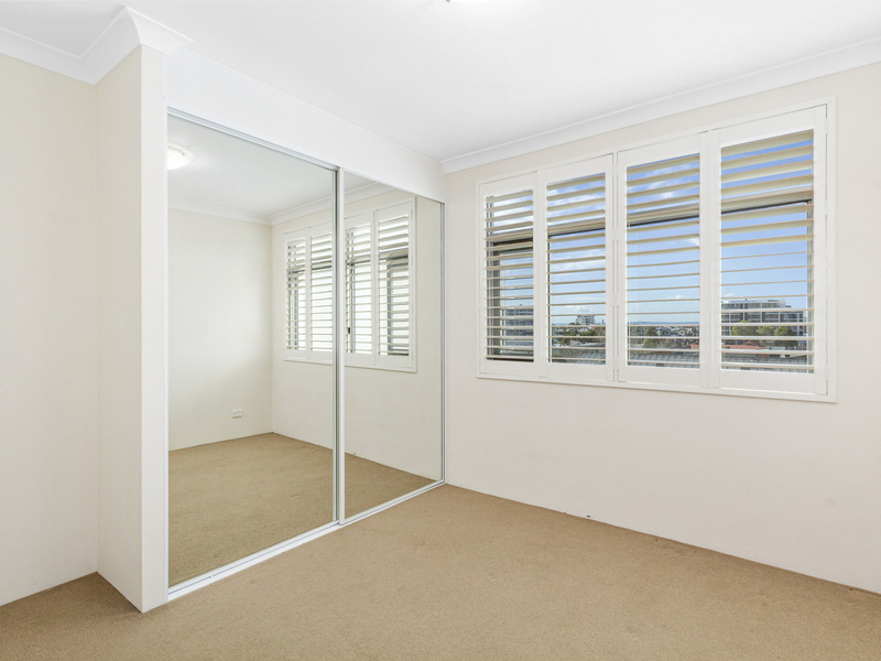 Photo - 17/153 Kensington Street, East Perth WA 6004  - Image 18