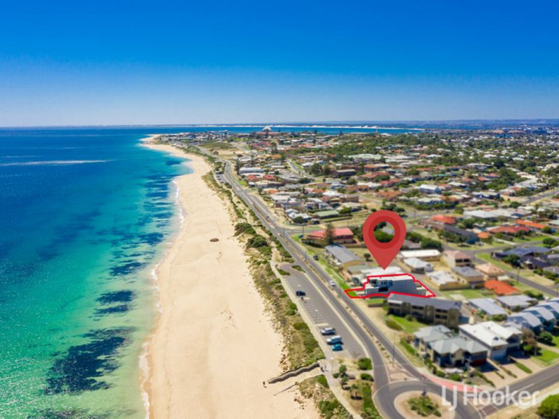 171C Ocean Drive, South Bunbury WA 6230