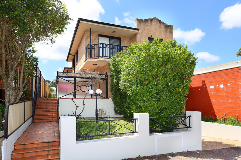 1/72 Morts Road, Mortdale NSW 2223