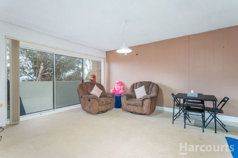 Photo - 17/26 Springvale Drive, Hawker ACT 2614  - Image 4